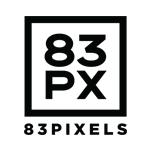 83-PIXELS