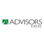 Advisors-Excel