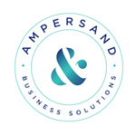 Ampersand-Business-Solutions