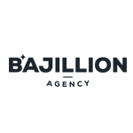 Bajillion-Agency
