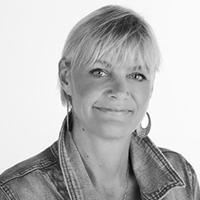 Linda-Bull