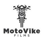MotoVike-Films
