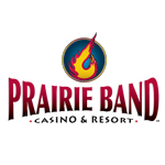 Prairie-Band-Casino-and-Resort