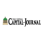 Topeka-Capital-Journal