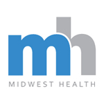 Midwest-Health